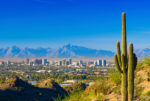Arizona Solar Penetration Reaches 5.8% in 2016