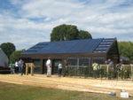 San Diego Solar Homes Carry a Premium