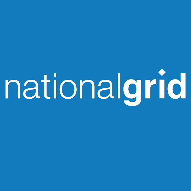 Sunrun And National Grid Form Partnership To Expand Solar