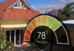 Can Australia Teach the U.S. Real Estate Market How to Value Solar?