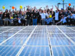 New York Expands Programs for Public School District Solar Installations